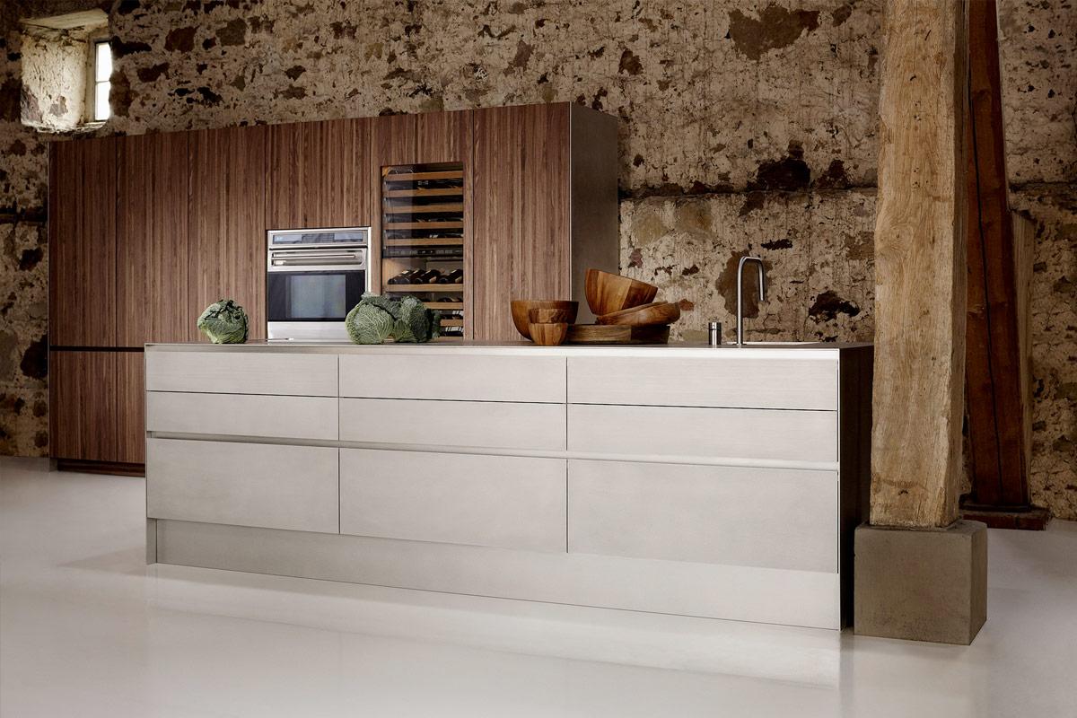 Eggersmann Küchen